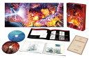 GODZILLA 決戦機動増殖都市 Blu-ray コレクターズ・エディション【Blu-ray】