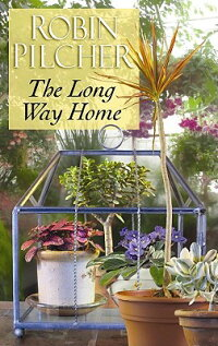 The_Long_Way_Home