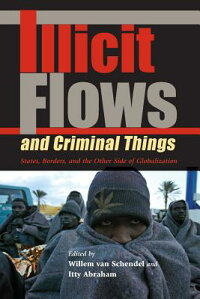 Illicit_Flows_and_Criminal_Thi