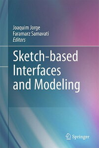 Sketch-Based_Interfaces_and_Mo