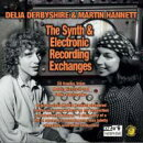 【輸入盤】Synth And Electronic Recording Exchanges