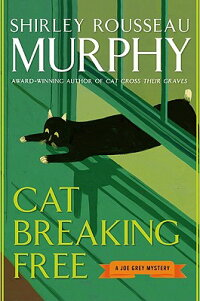 Cat_Breaking_Free