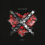 77-1X3-00-japanedition-(初回限定盤CD+DVD)[Jun.K(From2PM)]