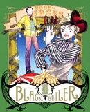 黒執事 Book of Circus III 【完全生産限定版】【Blu-ray】