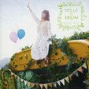 HELLO to DREAM (アーティスト盤)