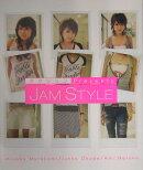 JAM style