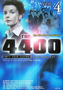 The 4400(forty four hundred) season 2(vol.4)