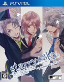 Starry☆Sky〜Winter Stories〜
