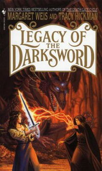 Legacy_of_the_Darksword