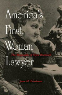 America's_First_Woman_Lawyer:
