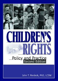 Children's_Rights:_Policy_and