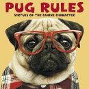 Pug Rules
