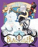 黒執事 Book of Circus IV 【完全生産限定版】【Blu-ray】
