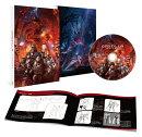 GODZILLA 決戦機動増殖都市 DVD スタンダード・エディション