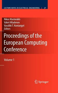 Proceedings_of_the_European_Co