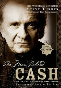 The_Man_Called_Cash:_The_Life,