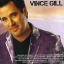 【輸入盤】Icon [ Vince Gill ]