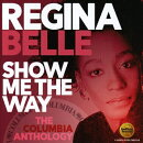 【輸入盤】Show Me The Way: The Columbia Anthology