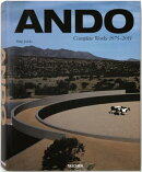 ANDO:COMPLETE WORKS 1975-2013(H)