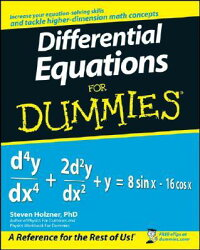 Differential_Equations_for_Dum