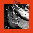 Shoes (初回限定盤 CD+DVD)