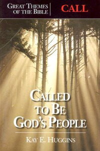 Called_to_Be_God's_People