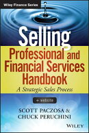 Financial Services Handbook +