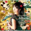Album♪(特別限定)