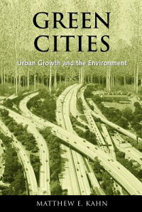 Green_Cities:_Urban_Growth_and