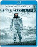 インターステラー【Blu-ray】
