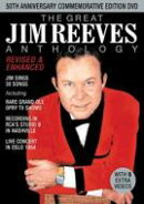 【輸入盤】Great Jim Reeves: Anthology