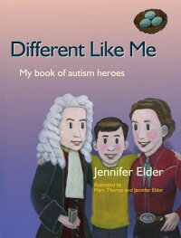 Different_Like_Me:_My_Book_of