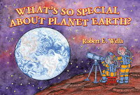What's_So_Special_about_Planet