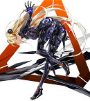 BEATLESS Blu-ray BOX3【Blu-ray】