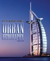 Urban_Geography