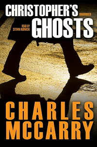 Christopher's_Ghosts