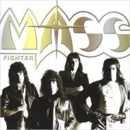 【輸入盤】Fighter[Mass(Rock)]