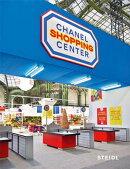 KARL LAGERFELD:CHANEL SHOPPING CENTER(P