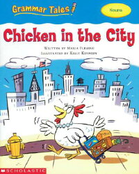 Chicken_in_the_City