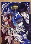 黒執事 Book of Circus III 【通常版】