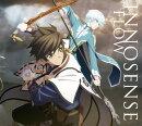 INNOSENSE (期間生産限定アニメ盤 CD+DVD)