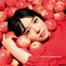I (初回限定盤 CD+DVD)