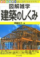 建築のしくみ