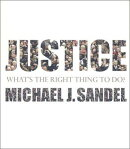 JUSTICE:ABRIDGED(CD)