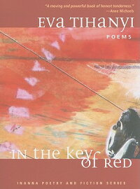In_the_Key_of_Red