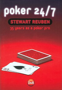 Poker_24/7:_35_Years_as_a_Poke