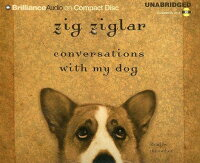 Conversations_with_My_Dog