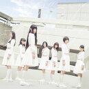 シンガロン・シンガソン (初回限定盤A CD+Blu-ray)