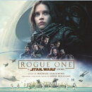【輸入盤】Rogue One: A Star Wars Story (Original Soundtrack)