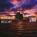 RUDENESS RESORT